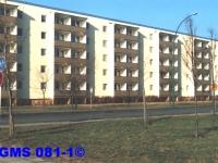GMS 081-1