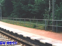 GV 051