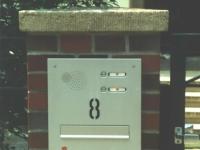 ZB BKM-885