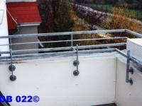 GB 022