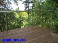 GME 063-3