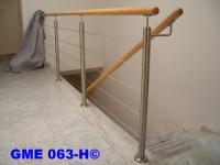 GME 063-H