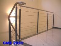 GME 202