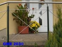 GME 203