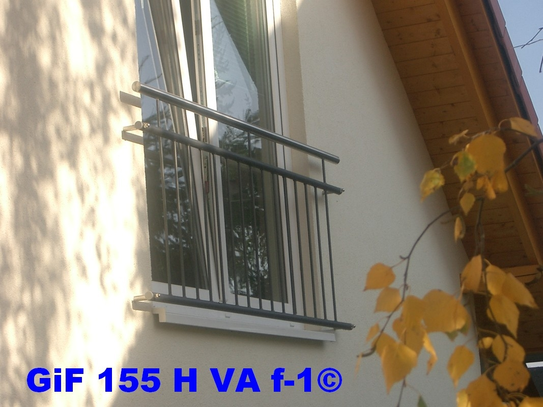 GiF 155 H VA f-1