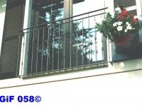 GiF 058
