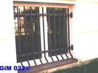 GiM 022