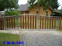 T M-H-10