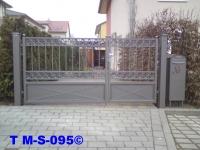 T M-S-095