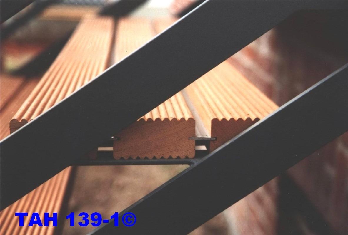 TAH 139-1