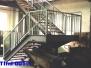 Treppen- Industrie