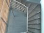 Treppen- innen