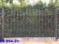 ZS 054-2
