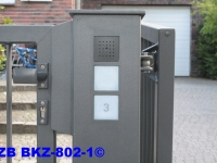 ZB BKZ-802-1