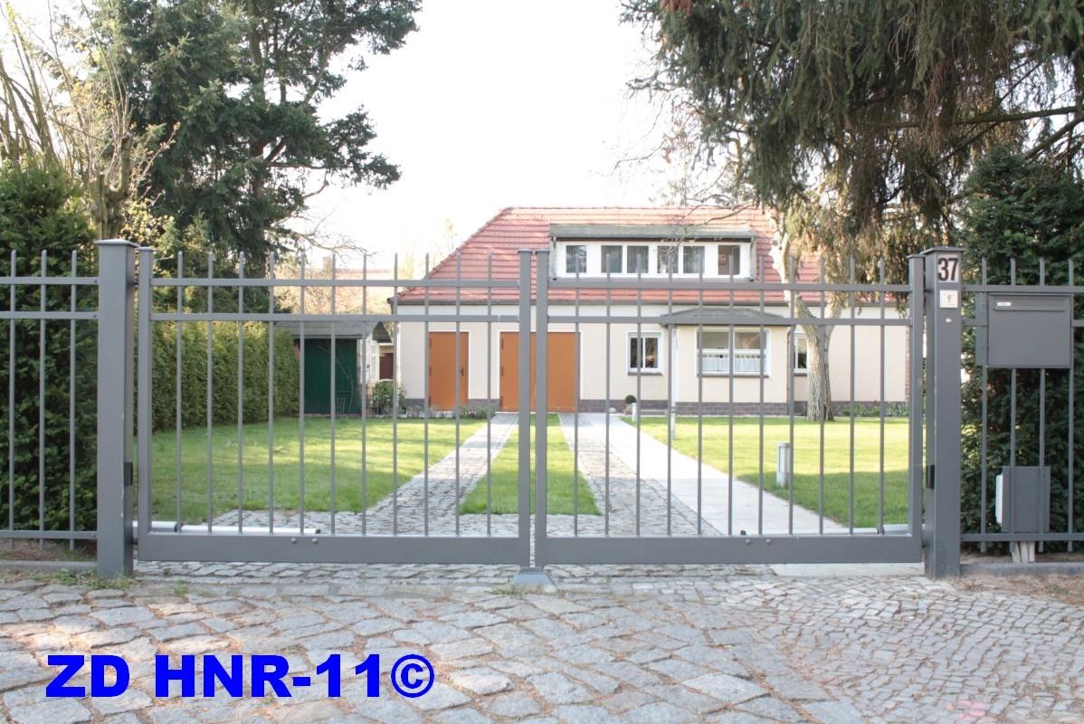 ZD HNR-11