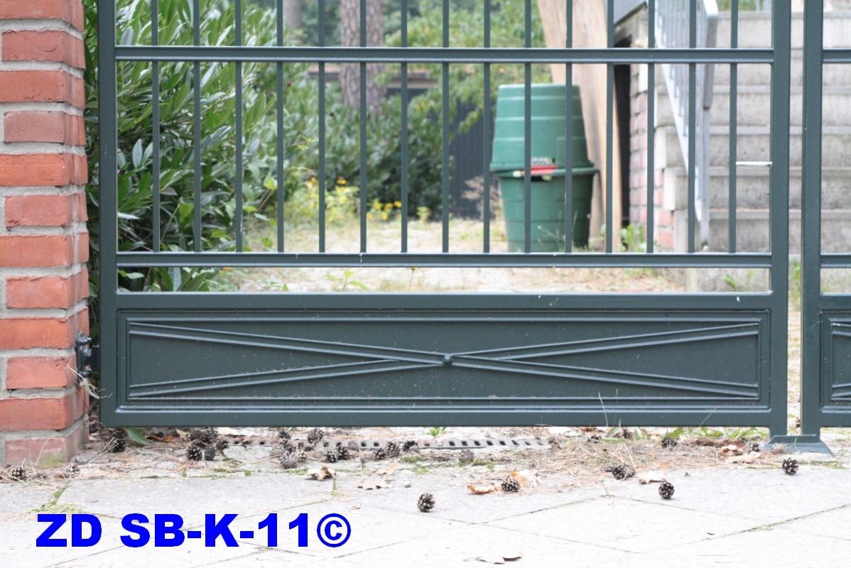 ZD SB-K-11