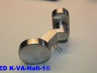 ZD K-VA-Hafi-1