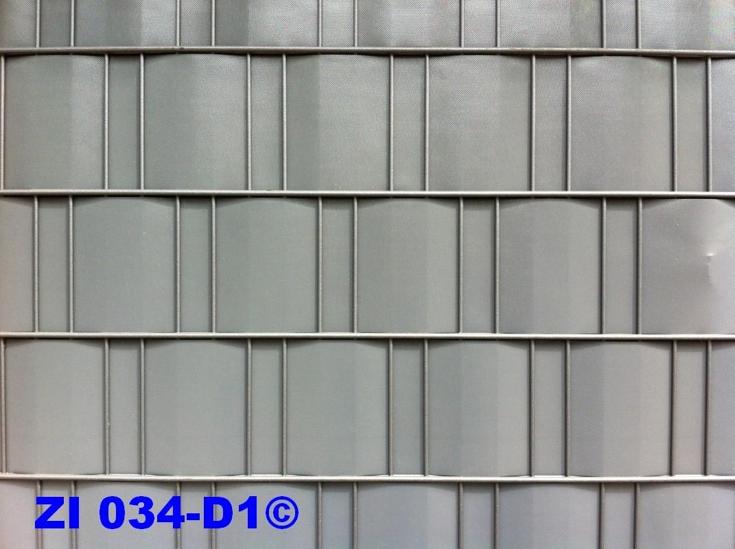 ZI 034-D1