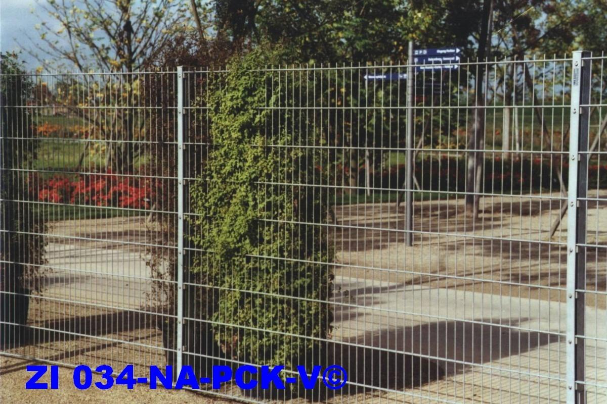 ZI 034-NA-PCK-V