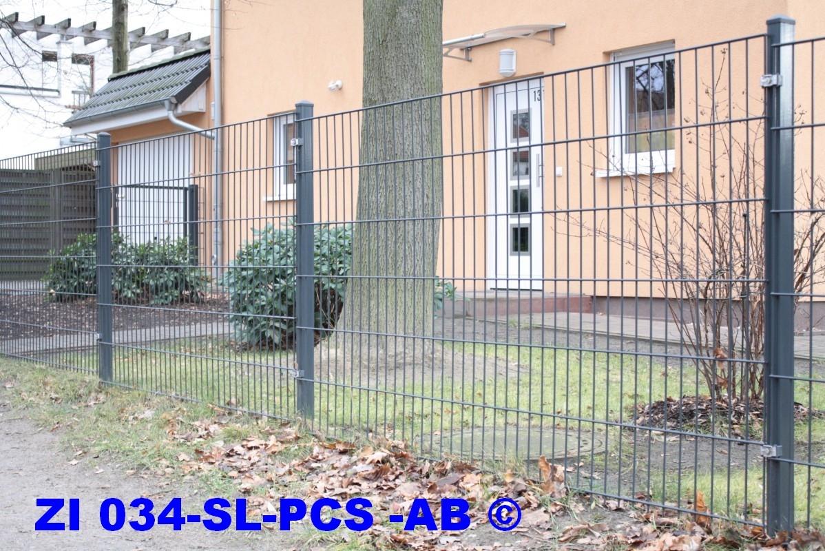 ZI 034-SL-PCS -AB