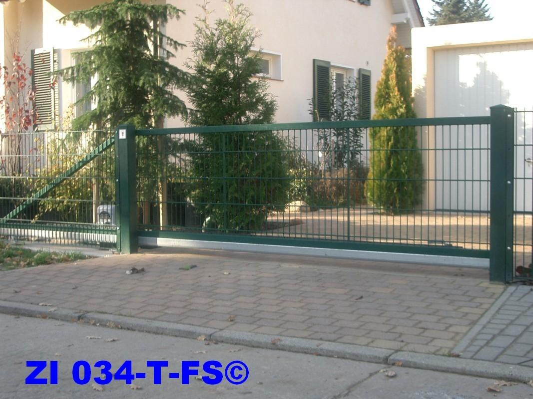 ZI 034-T-FS